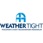 weathertight