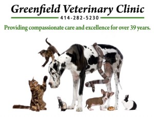 Greenfield Veterinary